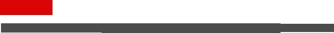 WithU - 주변 봉사정보가 한 눈에! 유무선 WithU(위드유) 자원봉사 서비스 App. 어플리케이션 입니다.